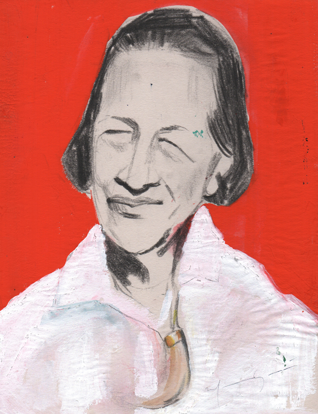Marcela-Gutierrez-Diana-Vreeland-Faction-D-13.1