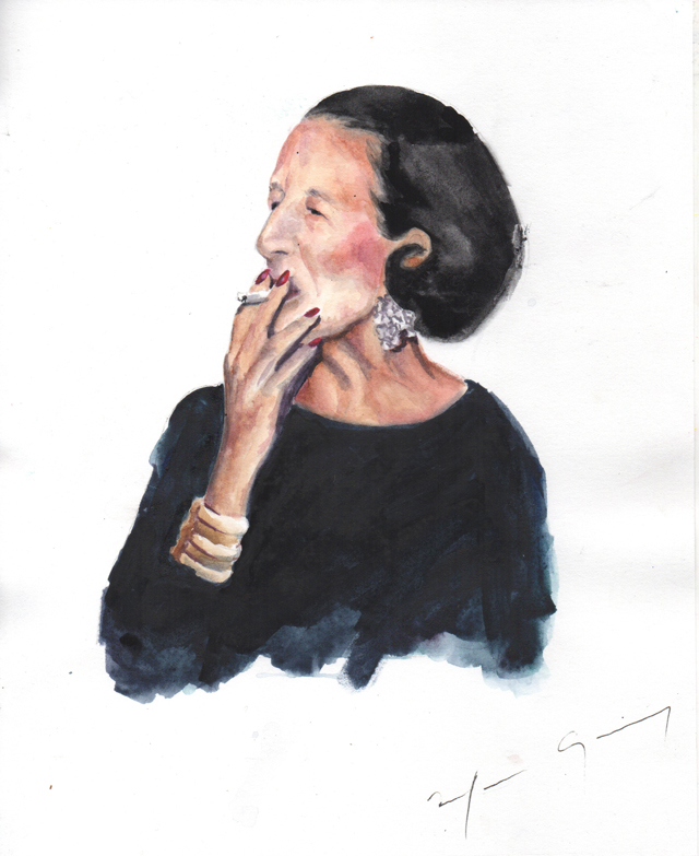 Marcela-Gutierrez-Diana-Vreeland-Faction-D-22