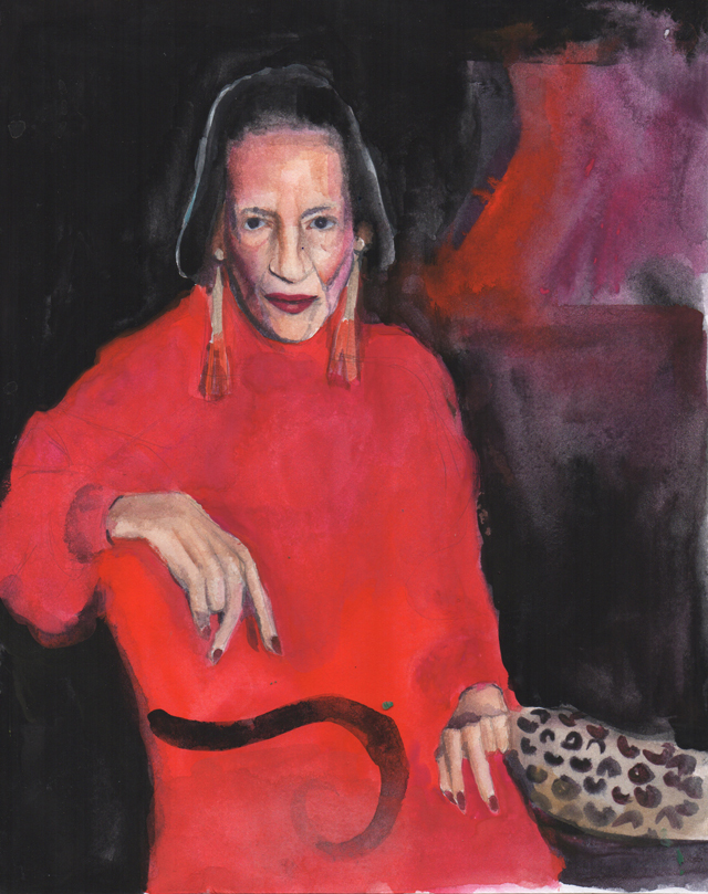 Marcela-Gutierrez-Diana-Vreeland-Faction-D-7